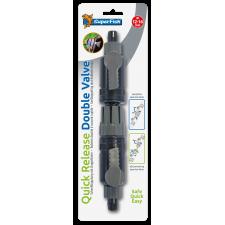 Zoobest Natuurlijk Nestmateriaal, 30 gram.