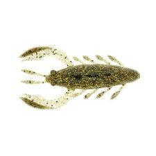 Lief! Halsband Girls 35cm