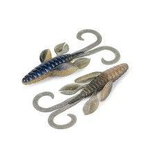 Lief! Halsband Unisex 29cm