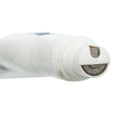 Lief! Soft Balletjes Unisex 3st