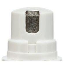 Lief! Soft Balletjes Girls 3st