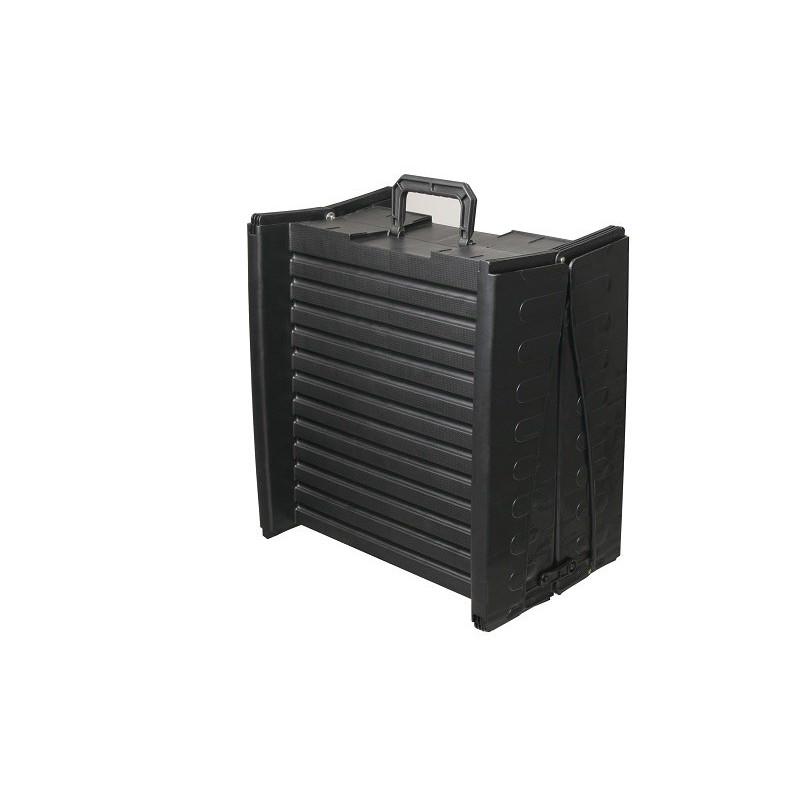 Jbl terrabark (5-10mm) 20l
