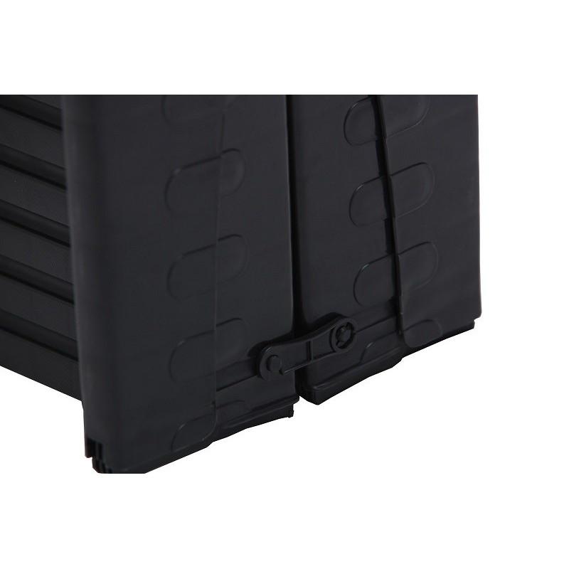 Jbl terracoco humus 600g (9l)
