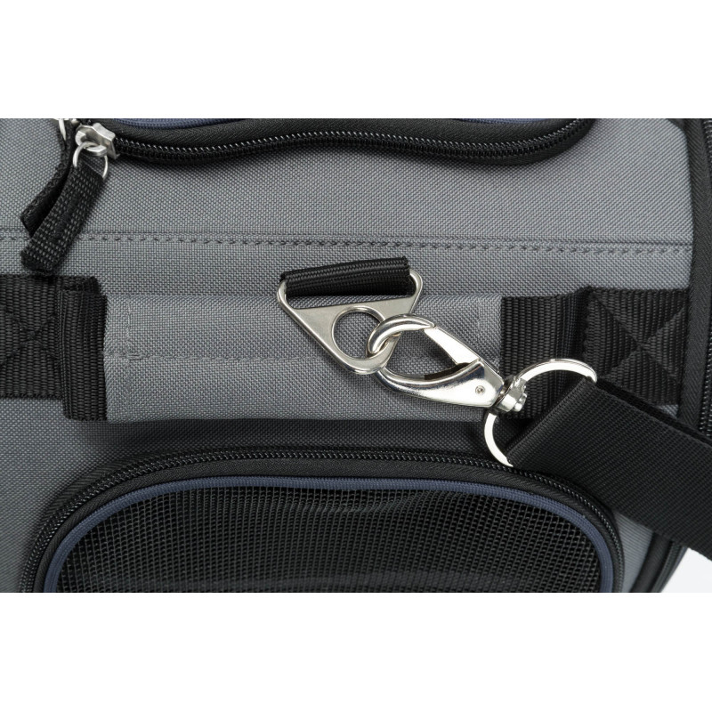 Exo terra crocodile kopf 23 x 12x 7