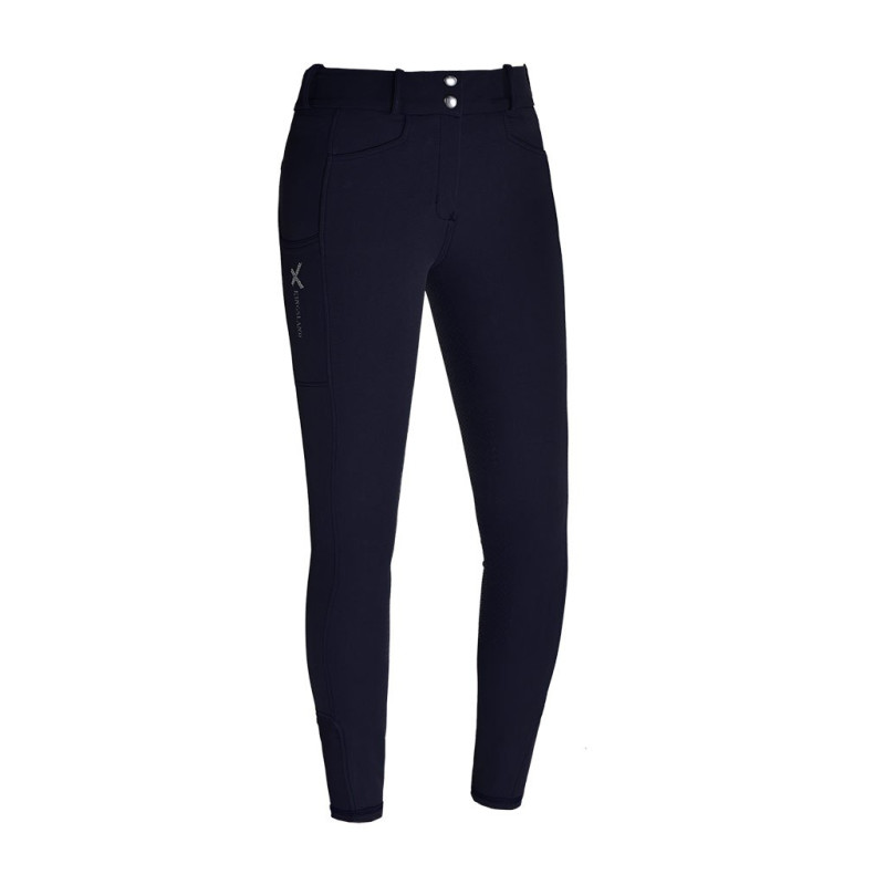 Exo Terra Dag & Nacht Led Small 2 W