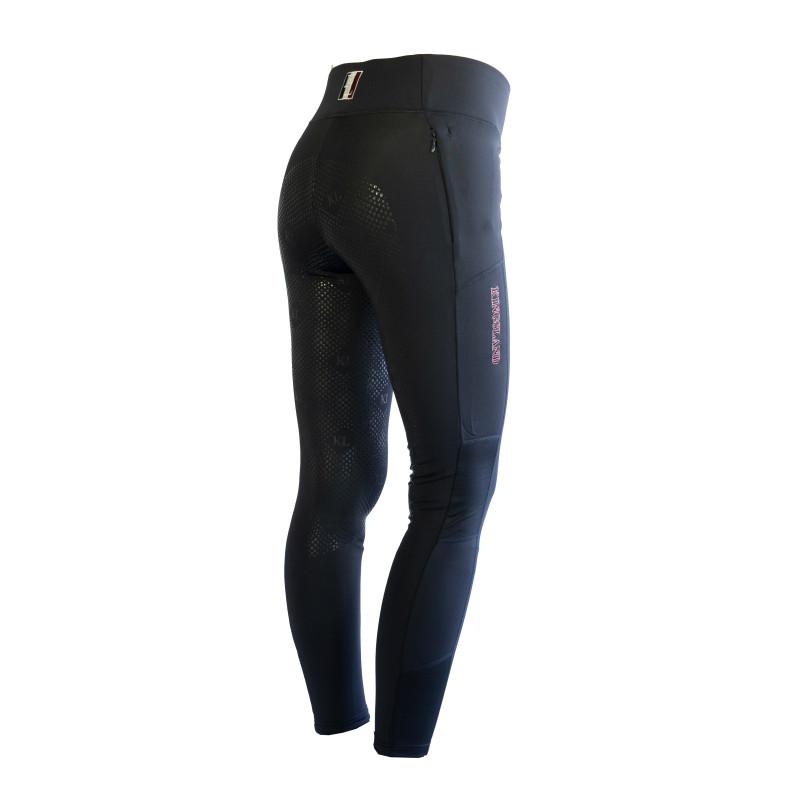 Exo terra compact top nano 20x9x15