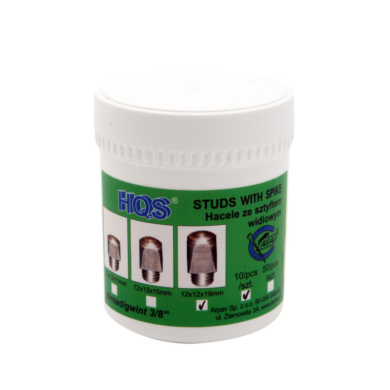 Kattenbakzak Cat It Smart Sift Afvalzak 40x25x22cm