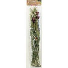 Kattenbak Koolstof Geurfilter 30x20cm