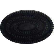 Krabpaal + Speelbox Einstein Bruin/Beige 41cm