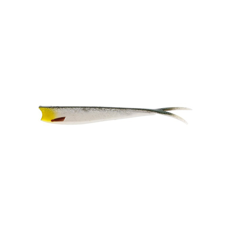 Exo Terra Boston Fern - Medium
