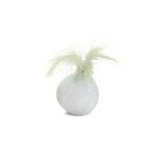 Ebi Classic Krabpaal Sofa Grijs -52cm