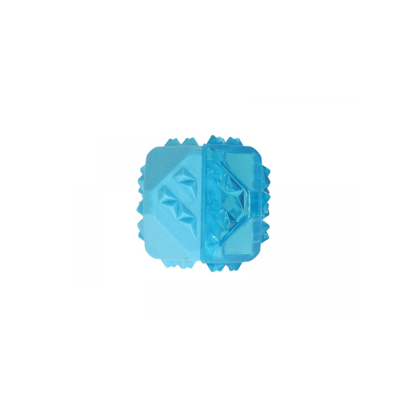 Royal Canin Canine Gastro Intestinal Junior 10kg