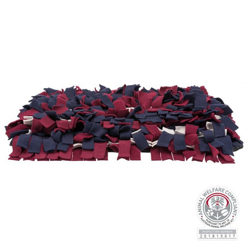 Eurokats Nature Blauw 20kg
