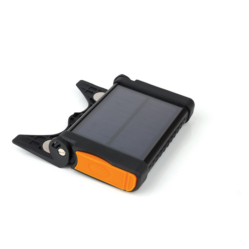 Petsafe 270 Transparant Kattenluik