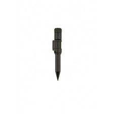 Petsafe 620 Aluminium Hondenluik Wit/Transparant
