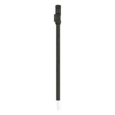 Petsafe 660 Aluminium Hondenluik Wit/Transparant