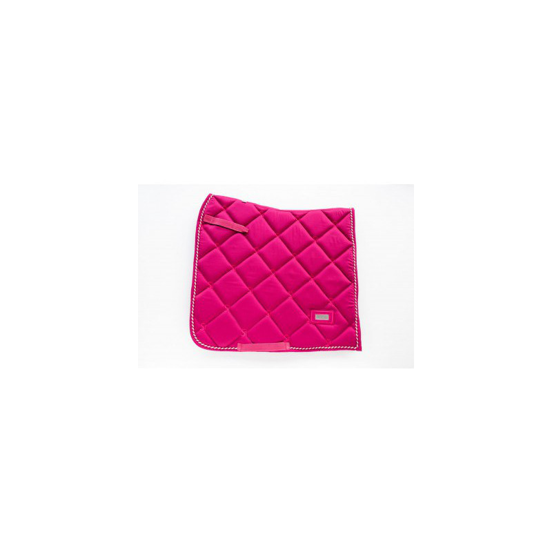 Oase AquaActiv Pumpclean 500ml