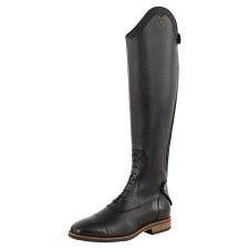 Colfis Steurvoer 2,5 liter 3 mm