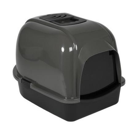 PeeWee Startpakket Ecohûs Bruin/Ivoor