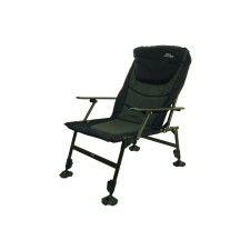 PeeWee Startpakket Ecohûs Zwart/Antraciet