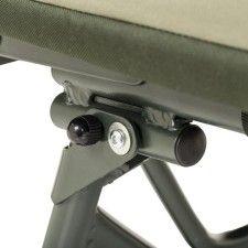 PeeWee Startpakket Kattenbak Ecodome Antaciet/Grijs