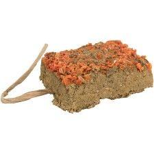 PeeWee Startpakket Kattenbak Ecogranda Zwart