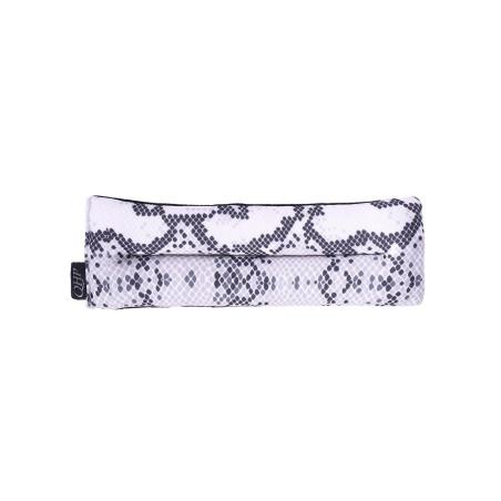 PeeWee Startpakket Kattenbak Ecominor Zwart/Antraciet