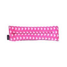 PeeWee Startpakket Kattenbak Ecominor Antraciet/Grijs