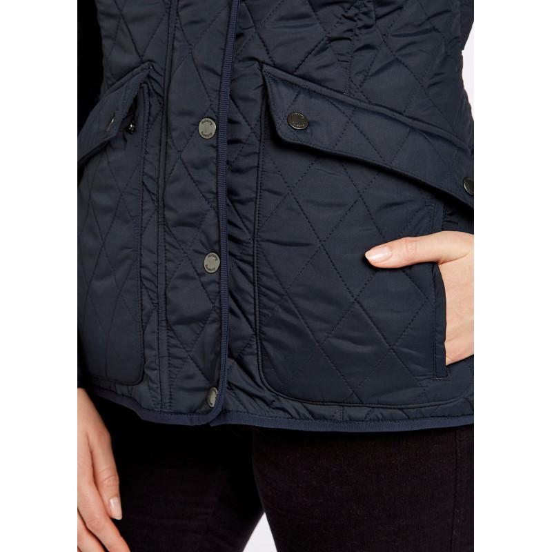 Versele Laga Senegal 18kg