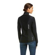 Trovet Dieetvoer Kat Hypoallergenic Lam 200g