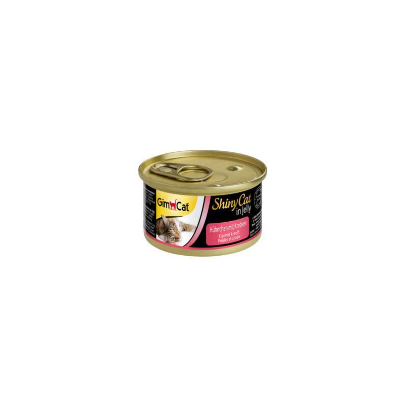Pro-Cat Delicate Kalkoen/Rijst 3kg