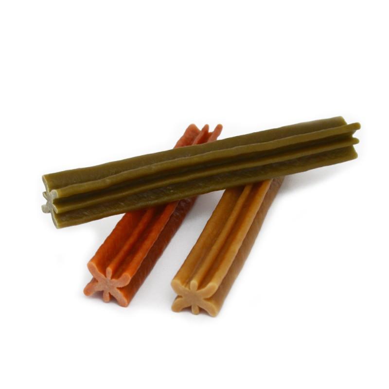 Pro-Cat Adult Zalm/Rijst 10kg