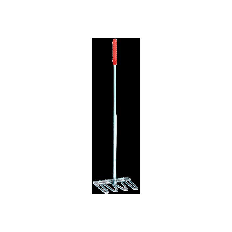 Pro-Cat Adult Zalm/Rijst 1,5kg