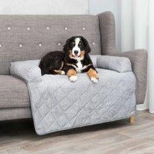 Pro Plan Dog Adult Light/Sterilised Kip 14kg