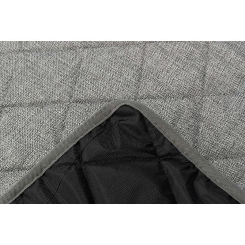 Pro Plan Dog Adult Medium Kip 14kg