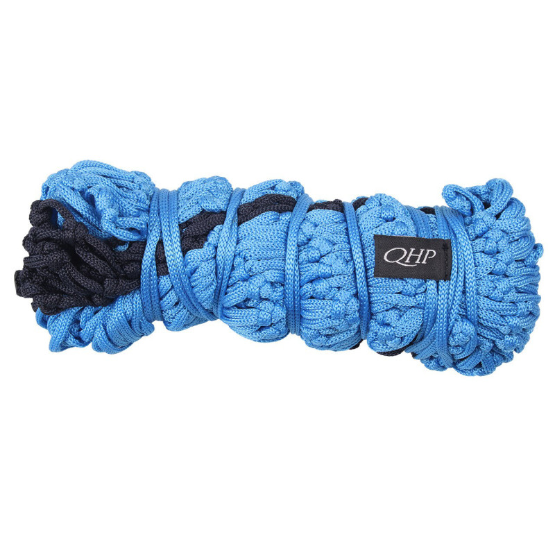 Pro Plan Dog Adult Senior Medium Large 3kg