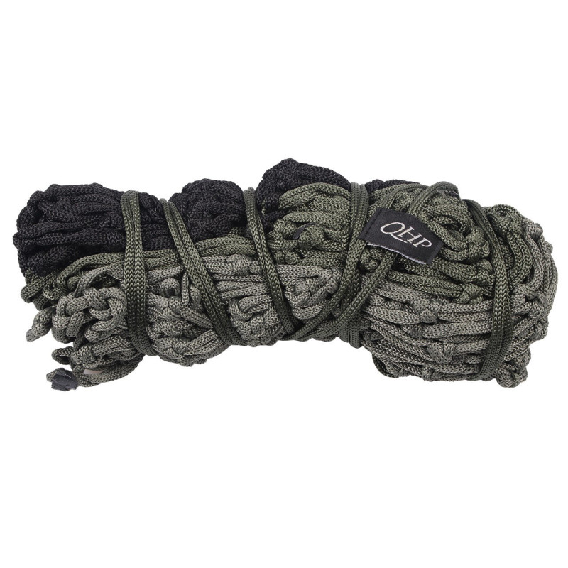 Pro Plan Dog Senior Medium Large Sensitive Skin 3kg