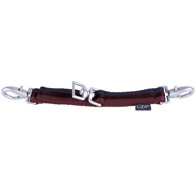 Pro Plan Dog Senior Small Mini Kip 3kg