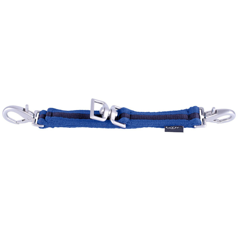 Pro Plan Dog Adult Small Mini Kip 7kg