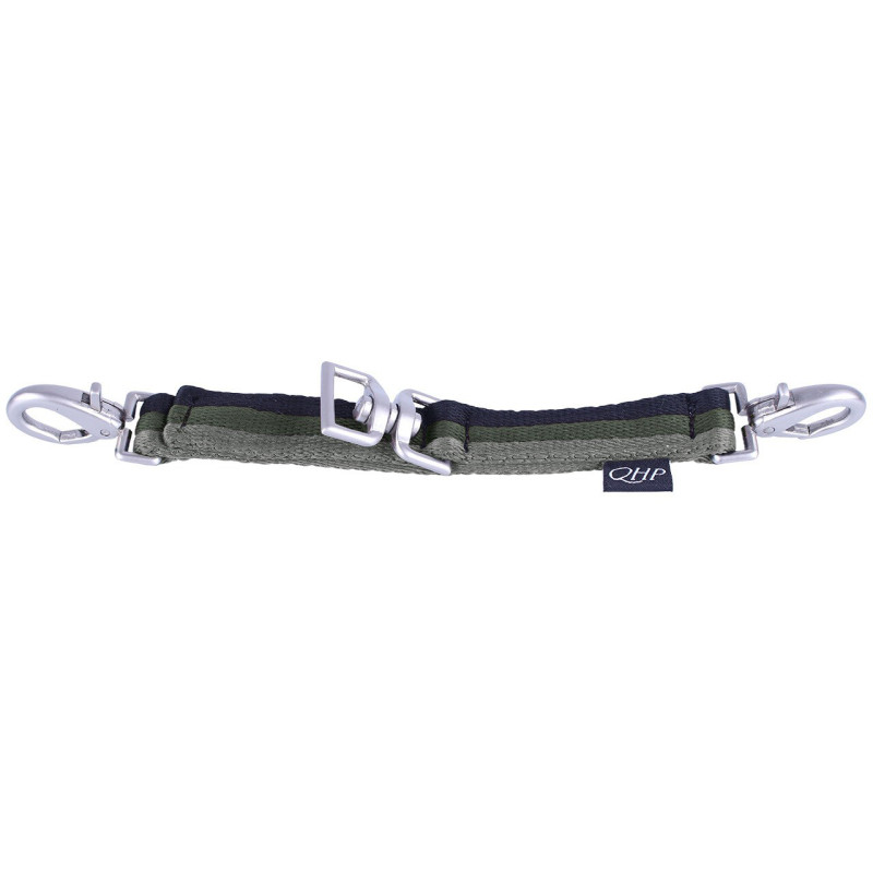 Pro Plan Dog Puppy Small Mini Kip 3kg