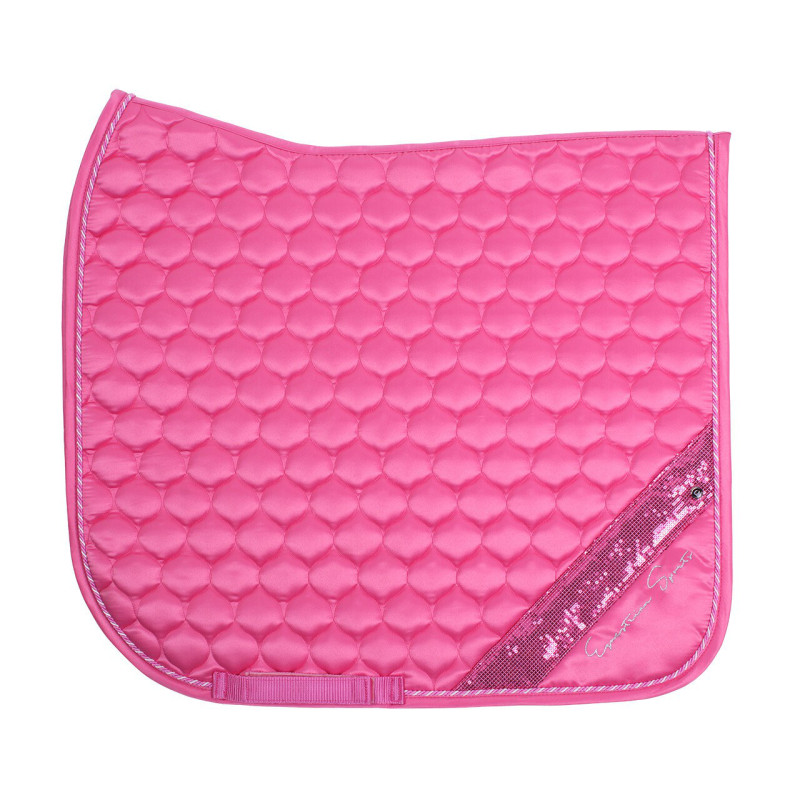 Pro Plan Dog Puppy Medium Sensitive Digestion Kip 12kg