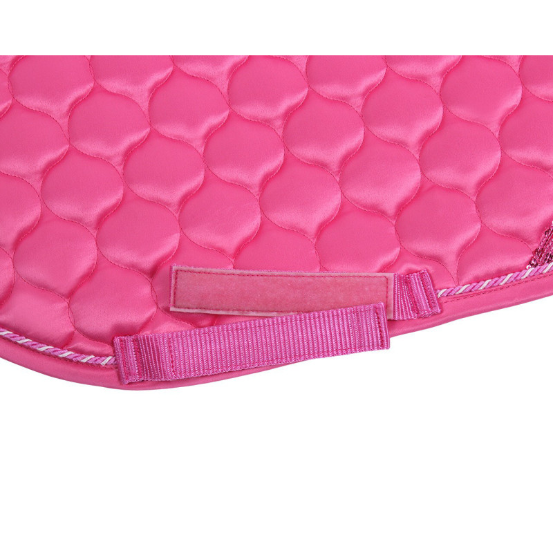 Pro Plan Dog Puppy Medium Sensitive Skin Zalm 3kg