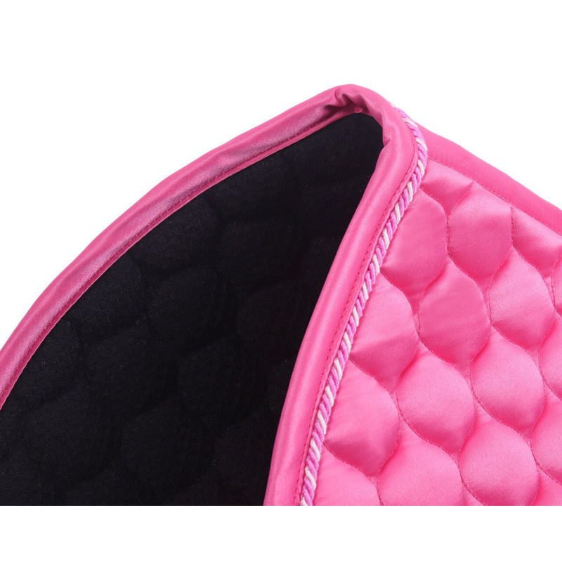 Pro Plan Dog Puppy Medium Sensitive Skin Zalm 12kg