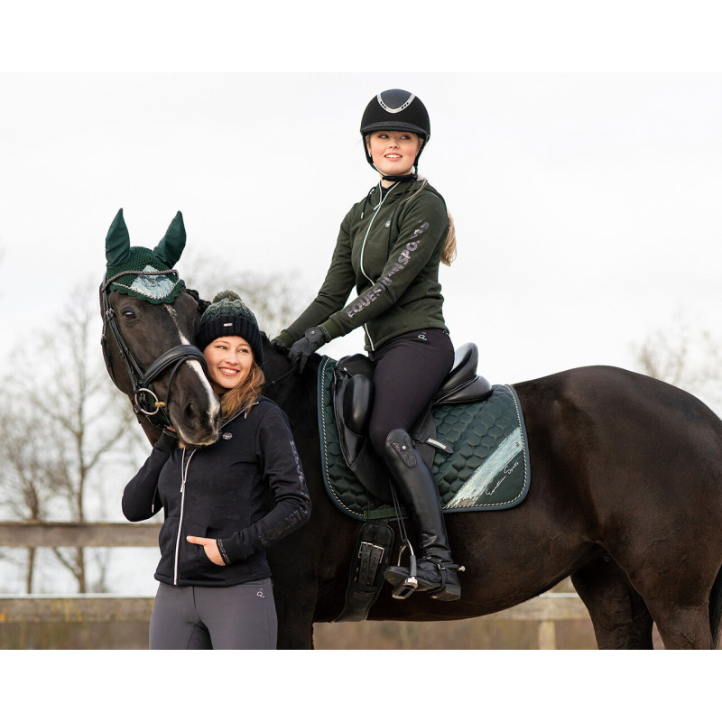 Opti Life Adult Digestion Medium Maxi 12,5kg