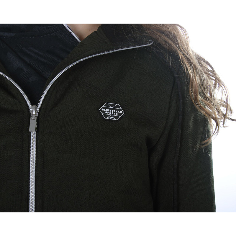 Opti Life Adult Digestion Mini 2,5kg
