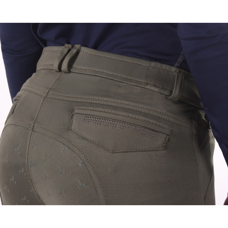 Opti Life Adult Light Medium Maxi 12,5kg