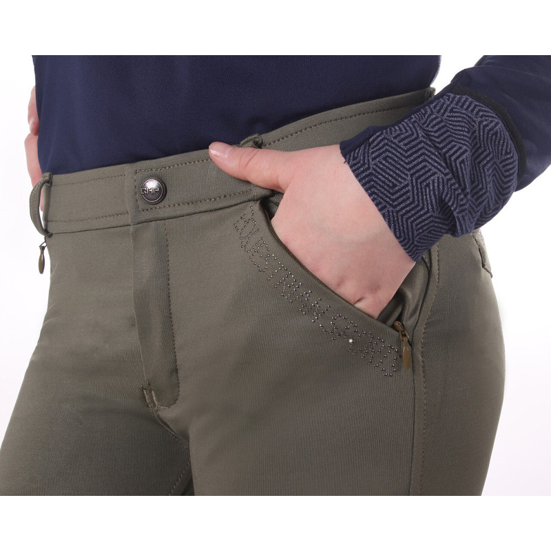 Opti Life Adult Light Mini 2,5kg