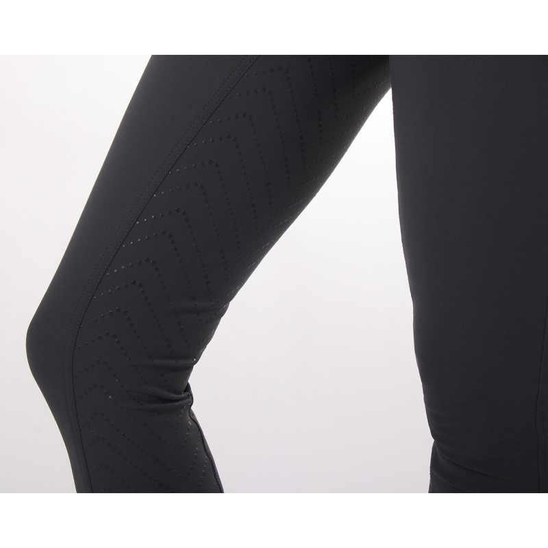 Opti Life Adult medium 2,5kg