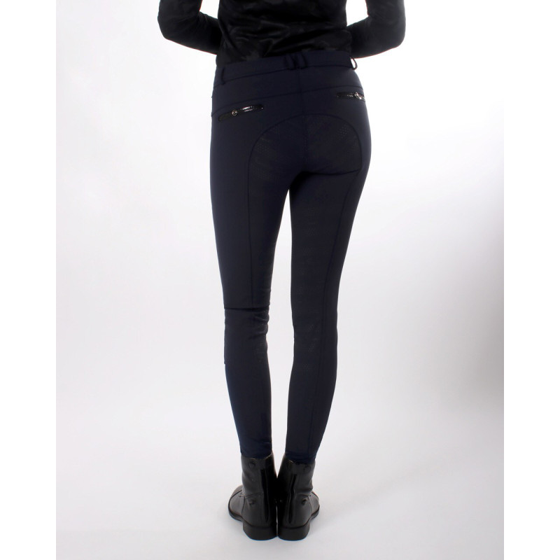 Opti Life Adult Skin Care Medium Maxi 12,5kg