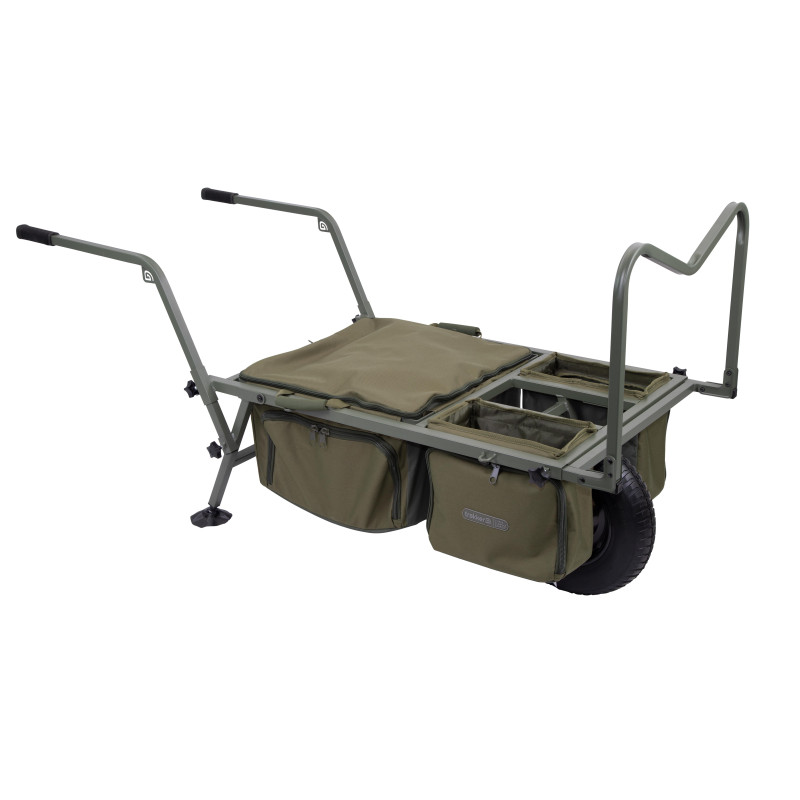 Opti Life Adult Skin Care Mini 7,5kg